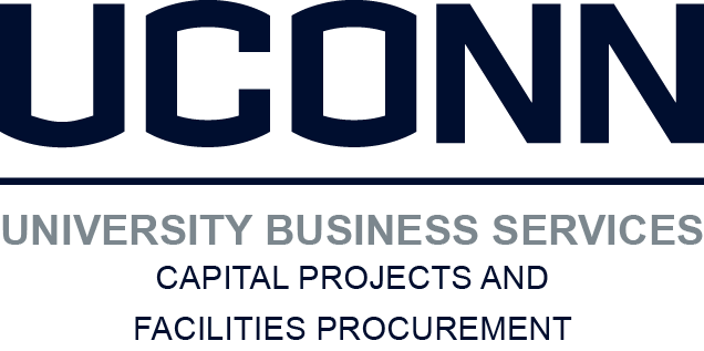 Capital Projects and Facilities Procurement